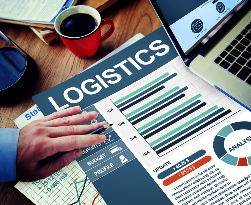 concepts of logistics in contemporary business Explore ashford university's online business every aspect of contemporary business business, and management concepts contained in.